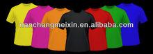 polo shirt designs for men,bulk polo t-shirt