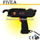 2011 automatic rebar tying machine(hot selling) hebei 2011 automatic rebar tying machine(hot selling)