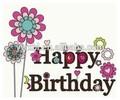 buena imagen personalizados hechos a mano 3d tarjeta de cumpleaños