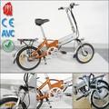 Yk-c5707 cruise control kit china gordura bicicletaelétrica negociante de neve