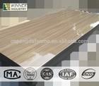 HPL / high pressure laminate /compact laminate