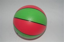 Size7 Leather Molten massage gym ball, indoor/outdoor baskebtall, streetball, street hoop