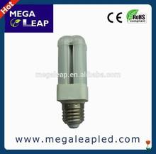 Family lighting 360Dgree beam angel 5W 8WW 10W 12W 15W 20W E27 led bulb