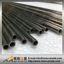 ASTM B161 Ni 200 or Ni 201 Nickel Tube