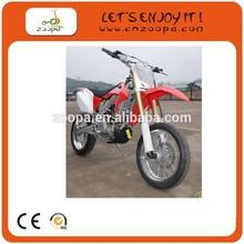 mini dirt bike design best racing motorcycledirt bike dirt bike sport racing bike off road