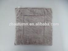 New car seat leather cushion
