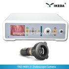 Medical Flexible Video Pentax Endoscopy