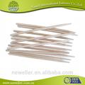 newell 2014 brich madeira palitos de sorvete religiosos artesanato em madeira