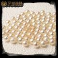 Perlas sueltas para barato barroco blanco perla de agua dulce flojo