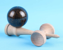 Top quality kendama balls with competitive price