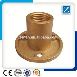 Quality Custom Precision Machining Cnc Part
