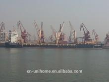 bulk carrier vessel to Tajikistan ------------Skype: zouting203