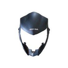 High quality motorcycle plastic body kit cb300