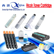 Qualified Products for ricoh 1027 copiers drum unit