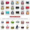 Bast zum häkeln: One-Stop sourcing aus china: yiwu markt für handtaschen