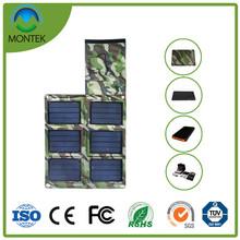 Customized unique pv solar panels 130w 12v