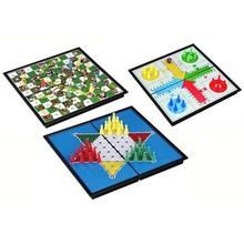 3 in1 precio barato de gran alcance de tablero de juego para venta al por mayor