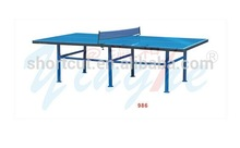 Reliable new products kids tennis nets