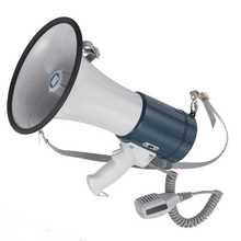 powered portable speaker