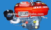 CP170F 211CC 3.4HP/3.8HP Diesel Engine Small Engine Marine Engine