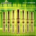 Airistech AS-1 E Cig Wax Vaporizer for Sale 2014 Christmas