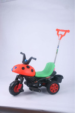 Good toy car Kids battery car mini kids electric motorcycle factory wholesale