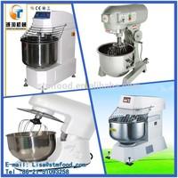 ST-210A High Capacity mixer flour for dough mixer