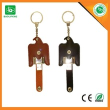 1GB/2GB/4GB/8GB/16GB/32GB leather USB Flash Drive original Toshiba Chip set USB DISK leather USB memory U stick