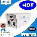 vendita calda facile da installare full hd 2 web megapixel telecamera di sicurezza per sistema casa intelligente