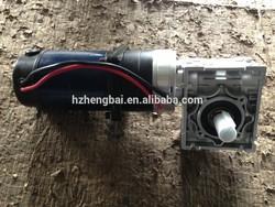 12V DC Motors,worm gear motor
