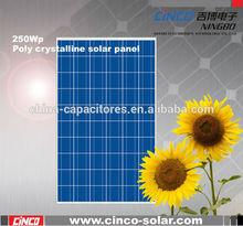 pv solar panel price 250w, pv solar panel for EU market free shipping