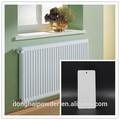 hotsale 2014 handy calentador de recubrimiento en polvo spray