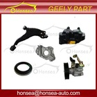 Original Geely Spare Parts For All Geely Models China Suppiler