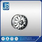 China die casting aluminum alloy car wheels