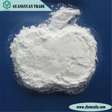 good quality melamine crystal manufacturer 99.8% min for plywood