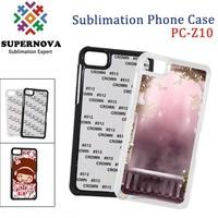 Diy Phone Case Decoration for Blackberry Z10