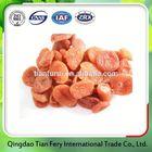Dried Apricot Plum Prune Sloe