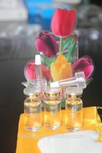 Firming and Lifting Facial Serum Snake Venom Serum anti-aging serum
