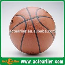 size 6 women basketball