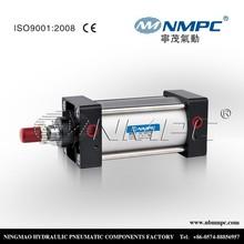 used hydraulic cylinders for sale SC,SU,SI,MAL,MA,SDA,DNC