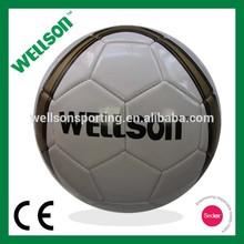 personalizzato oem palloni da calcio
