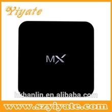 dual core 1.5Ghz 1GB DDR3 ,8GB NAND FLASH AML8726-MX buying set top box