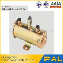 Auto parts fuel system electric fuel pump 476084 fit universal car