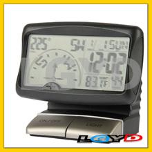 PR-166 3.5 inch LCD Multifunction Digital Car Compass