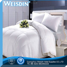 king bed hot sale cotton fashion 100% polyester quilt