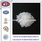 road salt Magnesium Chloride for ice melt use