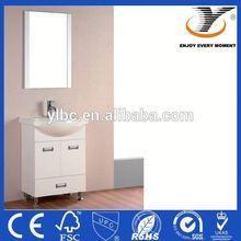 modern designs contemporary vanity fair bathroom furniture