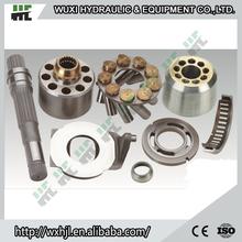 China Supplier A4VG25,A4VG28,A4VG40,A4VG45,A4VG56,A4VG71 hydraulic part,Slippage Pump A4vg125-c / Hydraulic Pump Pa