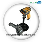 NT-2019 manufacturing company list of software companies create barcode cordless code bar reader