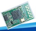 Módulo bluetooth( bm21avd01) estéreo de acogida bt is1621 módulo
